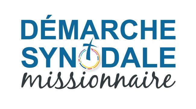 Démarche synodale missionnaire